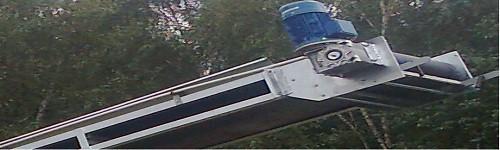 Transportery pomiotu