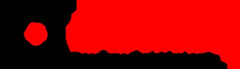 Sumar - Wyposażenie ferm drobiu